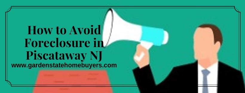 House buyers in Piscataway NJ