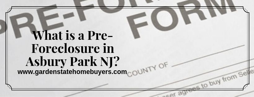 House buyers in Asbury Park NJ