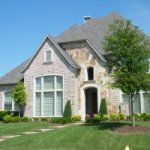 Sell my House In Mount Laurel NJ