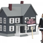Manasquan NJ home buyers