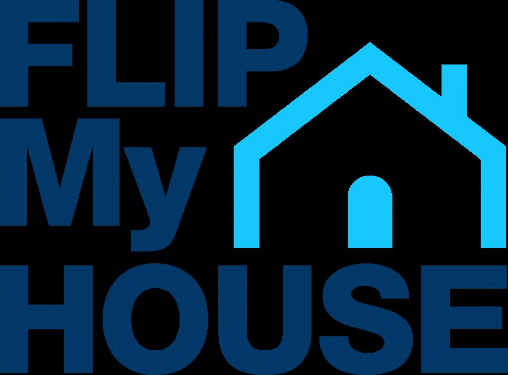 Flip My House