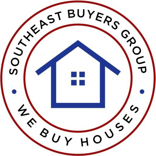 Southeast Buyers Group logo