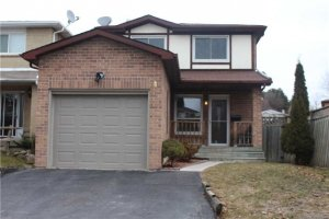 Zoom House Buyer buys houses in Toronto