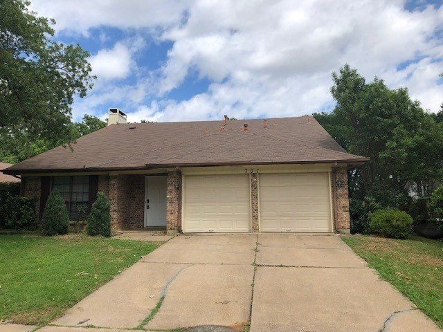 we buy houses in euless