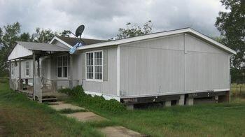 we buy mobile homes