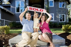 If you need to sell my house fast in Raleigh Durham, we buy houses in Raleigh Durham fast for cash.