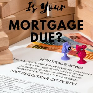 Trouble Paying Your Mortgage in Austin TX