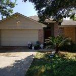 selling-distressed-properties-in-austin