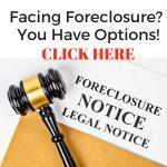 stop foreclosure austin