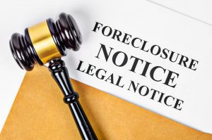 what sellers need to know to stop foreclosure