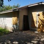 selling distressed properties in austin