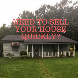 How To Sell Your House Quickly in Austin