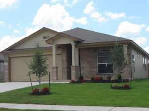 406 Creston Hutto TX 78634