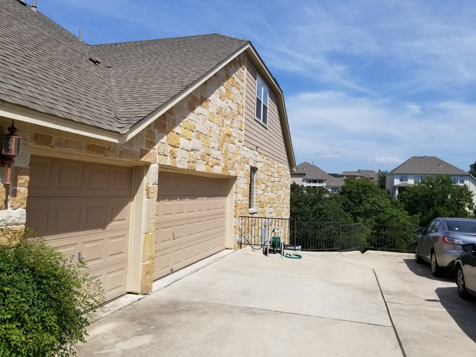 Tips to sell your house fast in Austin TX