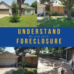 understand-foreclosure-in-austin-texas