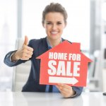 How to find a good realtor in Austin