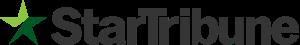 StarTribune-Logo