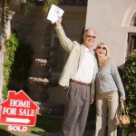 Sell your property quickly