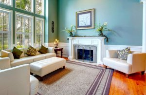staging your hiome in Austin can help