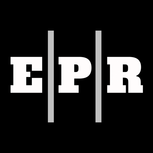 EPR Buys Houston Homes logo
