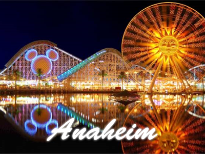We buy houses Anaheim