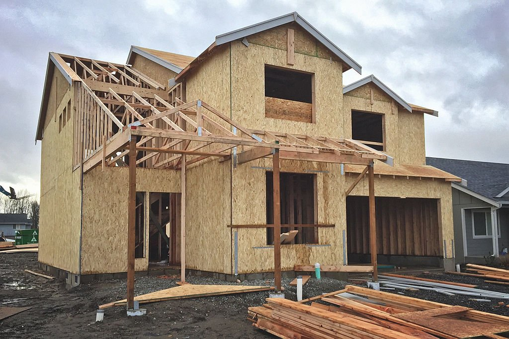Buying a New Construction Home In Arizona