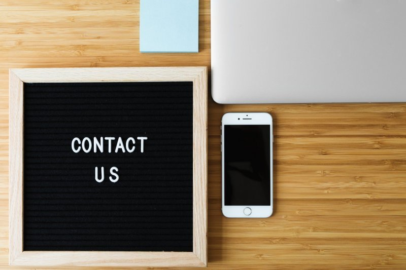 Contact Houston Westside Home Buyers
