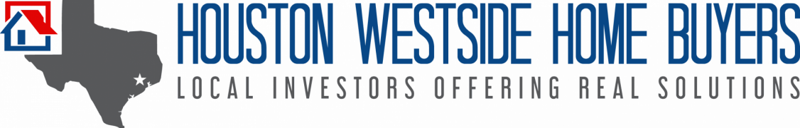 Houston Westside Home Buyers logo