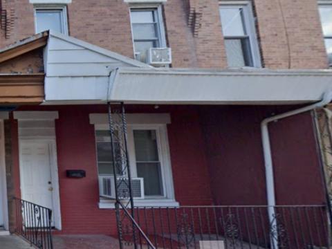 706 E Madison St, Philadelphia, PA 19134, USA