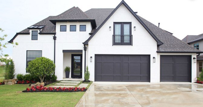 5 Seller Hacks for Homeowners in Dallas Fort Worth