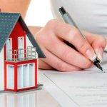 You Should Know Before Selling A Duplex in Mesquite