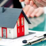 Tips For Selling A Townhouse In Dallas