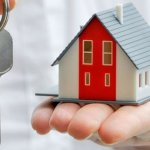 Online Resources For Arlington Homeowners to Sell