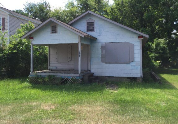 Sell a House That Needs Some Work