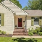 How to Sell Your House in Dallas Fort Worth