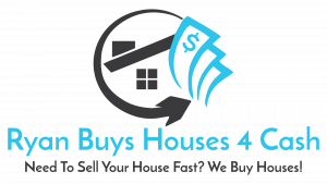 Ryan Buys Houses 4 Cash - Sell Your Minnesota House Fast