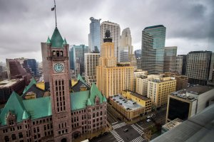 We Buy Houses Minneapolis! Sell Your House Fast In Minneapolis. Contact Us Today!