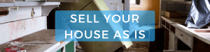 Sell Your Minnesota House Fast For Cash - We Buy Houses MN