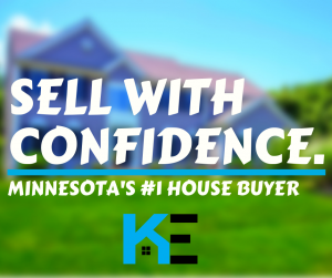 Kindle Enterprises LLC - We Buy Houses MN