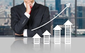MN Real Estate Investment Firm - Kindle Enterprises LLC