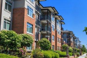Kindle Enterprises LLC - Minnesota Real Estate Investment Firm