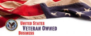 """Thinking about """"selling your house fast"""" in Pittsburg ? Sell to a Veteran Owned business"""