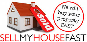 sell your house fast in Bright Star Home Buyers