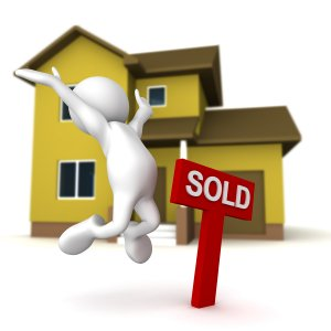 We Buy Houses in High Point NC