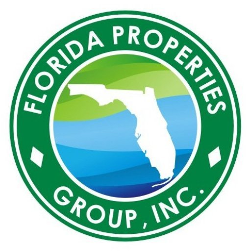 Florida Properties Group logo
