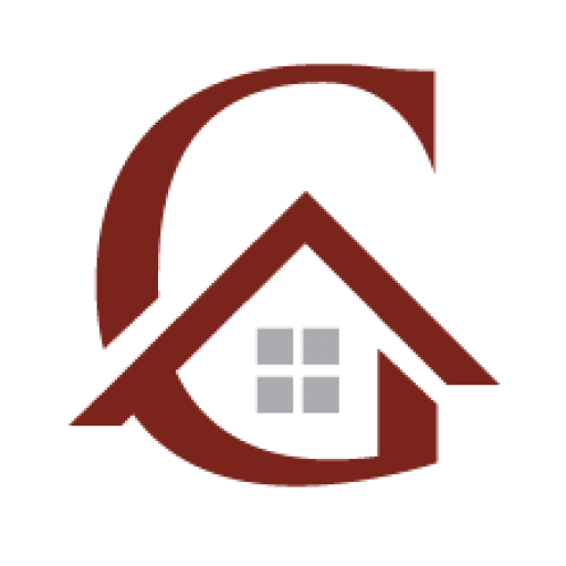 Gensys Real Estate Group logo