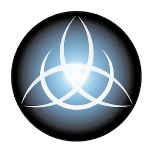 Trinidad Mortgage Servicing, LLC logo