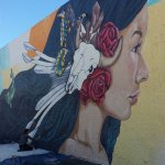 Native Realty Oklahoma City Mural
