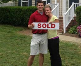we buy houses Oklahoma City!