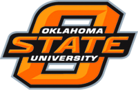 OSU logo - Native Realty Oklahoma